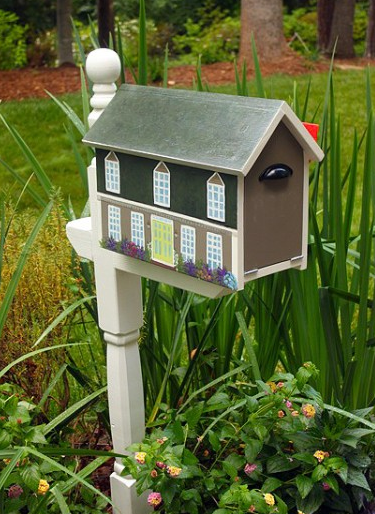jm-allcreated-mailbox-makeover-DIY-7
