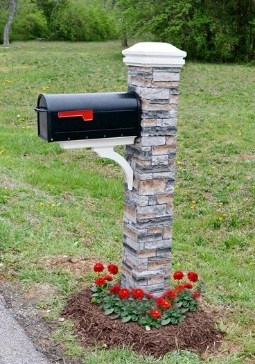 jm-allcreated-mailbox-makeover-DIY-9