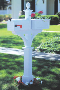 jm-allcreated-mailbox-makeover-DIY-11