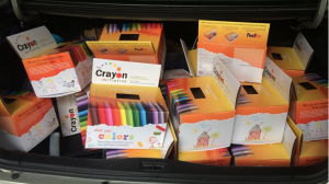 jm-allcreated-crayon-initiative-for-kids-inspirational-1