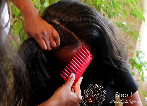 jm-allcreated-hair-style-for-tween-daughter-video-2