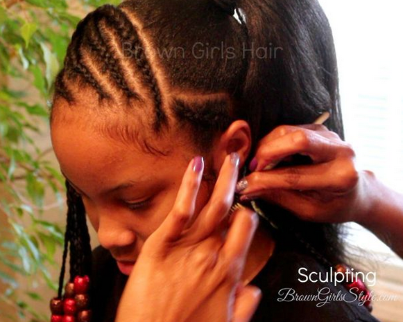 jm-allcreated-hair-style-for-tween-daughter-video-14