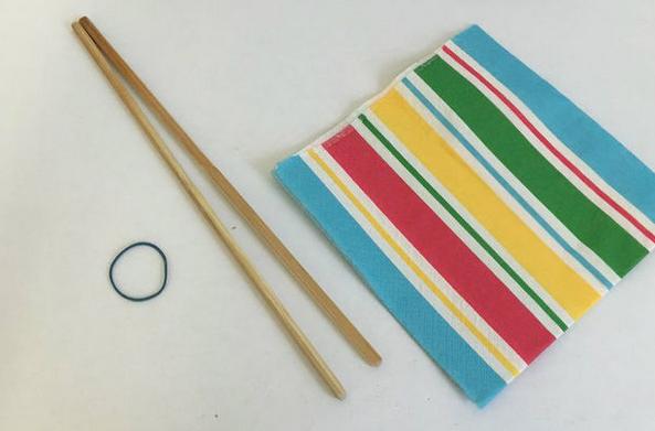 jm-allcreated-how-to-use-chopsticks-2