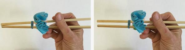jm-allcreated-how-to-use-chopsticks-3