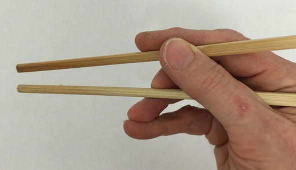 jm-allcreated-how-to-use-chopsticks-5