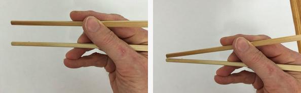 jm-allcreated-how-to-use-chopsticks-6