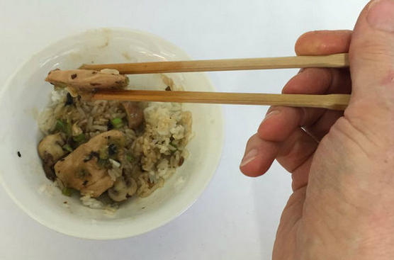 jm-allcreated-how-to-use-chopsticks-7
