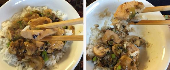 jm-allcreated-how-to-use-chopsticks-8