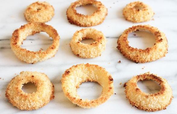 jm-allcreated-homemade-onion-rings-oven-baked-1