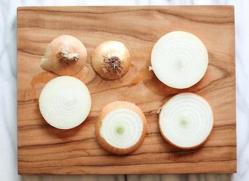 jm-allcreated-homemade-onion-rings-oven-baked-3