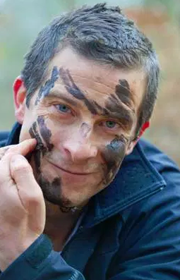 jm-allcreated-bear-grylls-10-things-do-before-you're-10-3
