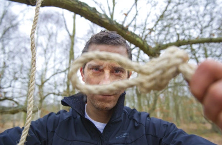 jm-allcreated-bear-grylls-10-things-do-before-you're-10-5