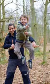 jm-allcreated-bear-grylls-10-things-do-before-you're-10-6