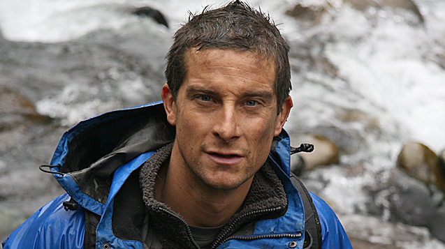 jm-allcreated-bear-grylls-10-things-do-before-you're-10-1