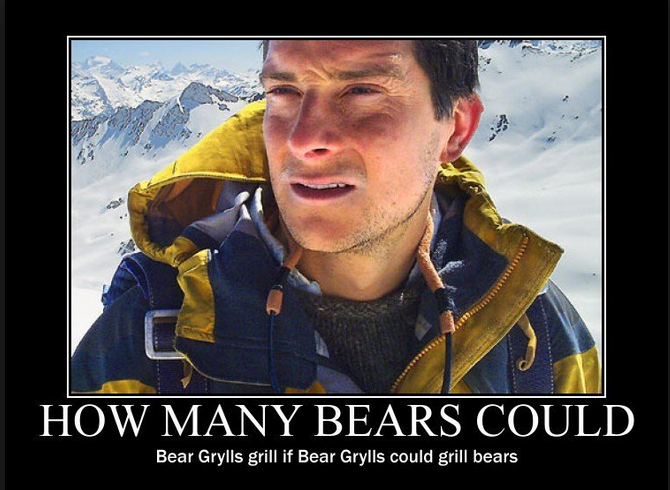 jm-allcreated-bear-grylls-10-things-do-before-you're-10-9