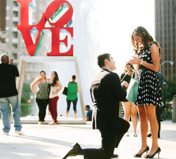 jm-allcreated-40-marriage-proposal-ideas-locations-2
