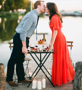 jm-allcreated-40-marriage-proposal-ideas-locations-5