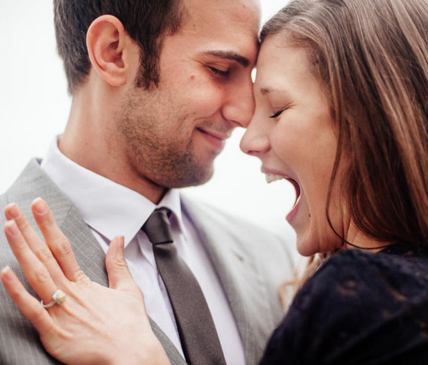 jm-allcreated-40-marriage-proposal-ideas-locations-7