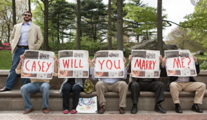 jm-allcreated-40-marriage-proposal-ideas-locations-10