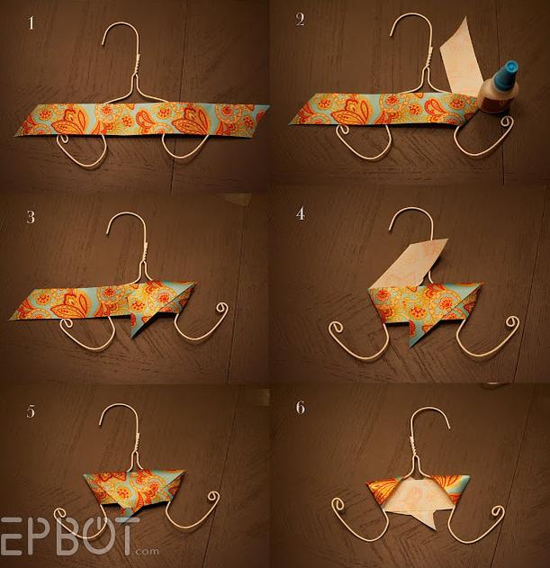 jm-allcreated-flip-flop-hanger-space-saver-DIY-8