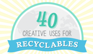 jm-allcreated-40-uses-for-recyclable-goods-1