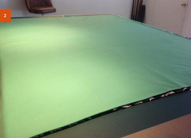 jm-allcreated-no-sew-fleece-blankets-DIY-instructions-3