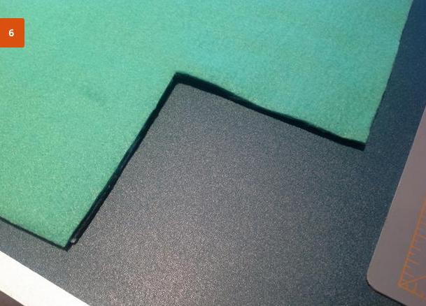 jm-allcreated-no-sew-fleece-blankets-DIY-instructions-7