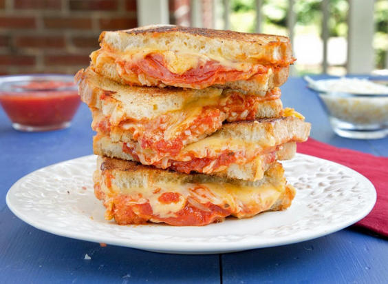 jm-allcreated-pepperoni-pizza-grilled-cheese-2