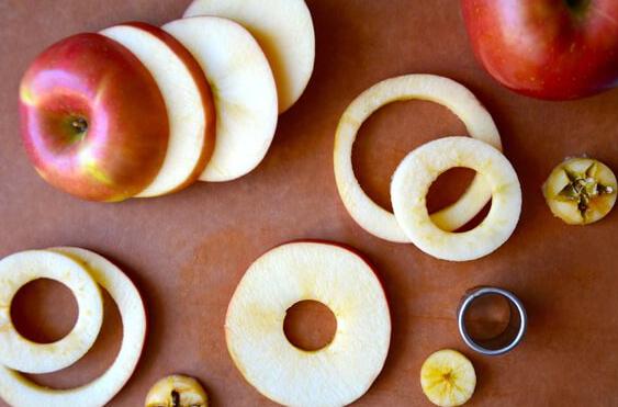 jm-allcreated-fried-cinnamon-apple-ring-recipe-2