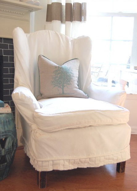 jm-allcreated-DIY-make-slipcovers-for-chairs-2