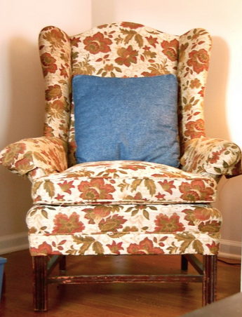 jm-allcreated-DIY-make-slipcovers-for-chairs-5