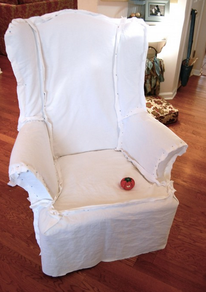 jm-allcreated-DIY-make-slipcovers-for-chairs-9