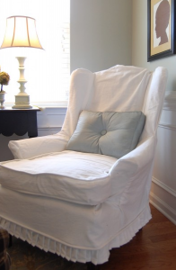 jm-allcreated-DIY-make-slipcovers-for-chairs-15