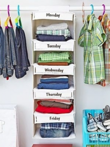 jm-allcreated-29-organize-your-life-closet-3