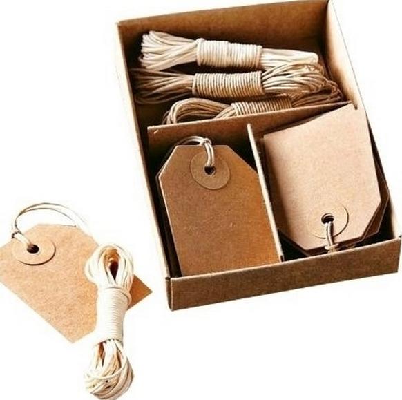 jm-allcreated-29-organize-your-life-closet-8