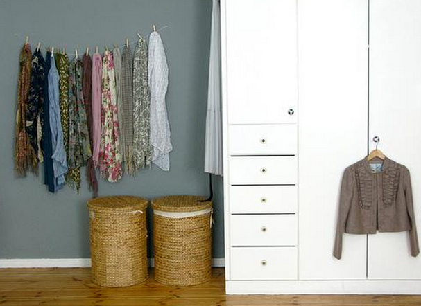 jm-allcreated-29-organize-your-life-closet-22
