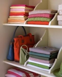 jm-allcreated-29-organize-your-life-closet-23