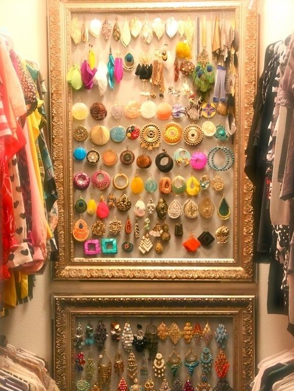 jm-allcreated-29-organize-your-life-closet-25