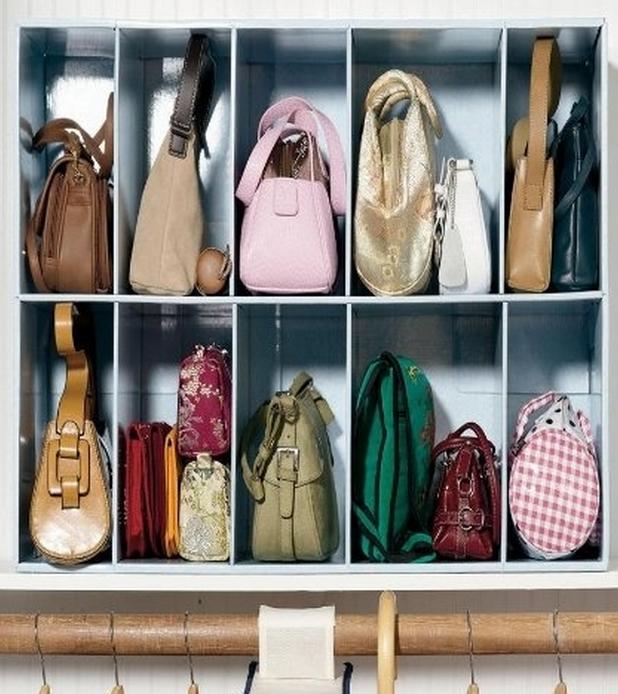jm-allcreated-29-organize-your-life-closet-30