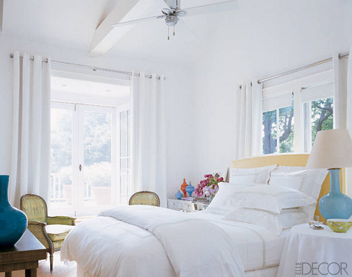jm-allcreatd-elle-decor-celebrity-bedrooms-19