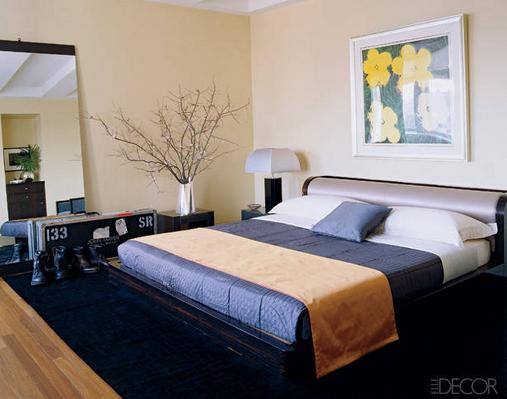 jm-allcreatd-elle-decor-celebrity-bedrooms-21