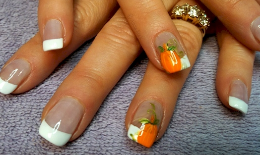 jm-allcreated-pained-nails-for-fall-halloween-pumpkins-8