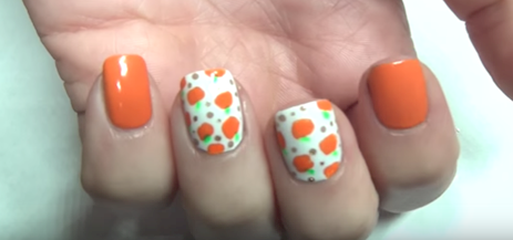 jm-allcreated-pained-nails-for-fall-halloween-pumpkins-11