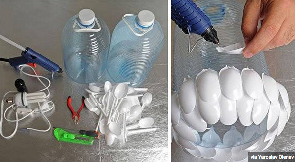 jm-allcreated-recycle-repurpose-plastic-bottles-lids-27