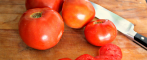 jm-allcreated-fresh-no-cook-tomato-sauce-recipe-video-1