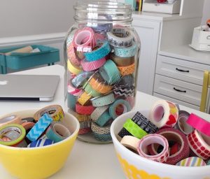 jm-allcreated-washi-tape-10-ideas-to-use-1