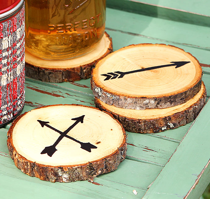 jm-allcreated-13-ways-to-decorate-with-slices-wood-8