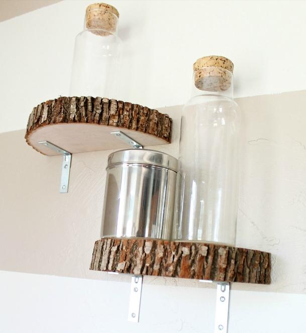 jm-allcreated-13-ways-to-decorate-with-slices-wood-13