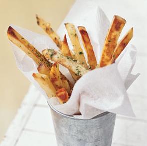jm-allcreated-garlic-fries-side-dish-recipe-1