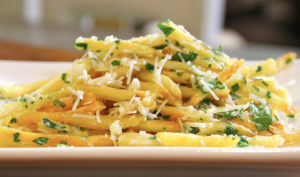 jm-allcreated-garlic-fries-side-dish-recipe-2